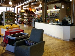 Furniture Stores Near Naperville Il used furniture stores in chicago il stanley furniture cottage