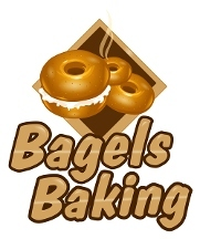 Bagels Baking - Homestead Business Directory