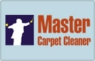Master Carpet Cleaner