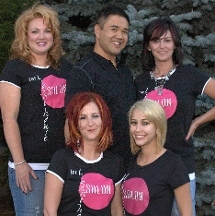 The Lighthouse Salon - Littleton, CO