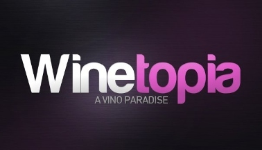 Winetopia