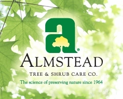 Almstead Tree & Shrub Care Co. - Stamford, CT