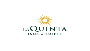 La Quinta Inn &amp; Suites St. Paul