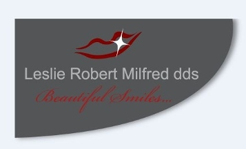 Leslie Robert Milfred Dds Beautiful Smiles