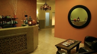 Zen glow closed in los angeles ca citysearch for 24 hour tanning salon los angeles