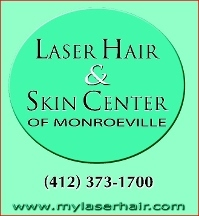 Laser Hair &amp; Skin Ctr
