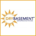 Dry Basement Householder Systems