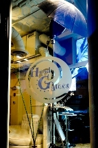 Head Games Salon For Hair & Body
