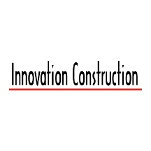 Innovation Construction
