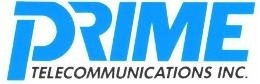 Prime Telecommunications - Homestead Business Directory
