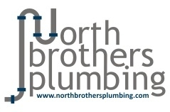 North Brothers Plumbing & Rooter - Altadena, CA