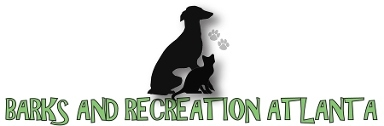 Barks and Recreation Atlanta