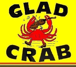 Glad Crab - Dallastown, PA