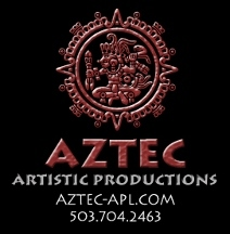 Aztec Artistic Productions LTD