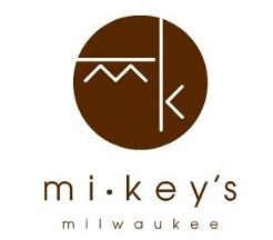 Mi-Key's - Milwaukee, WI