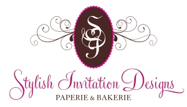Stylish Invitation Designs