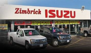 zimbrick saab used imports superstore in madison wi 53713 citysearch. Black Bedroom Furniture Sets. Home Design Ideas