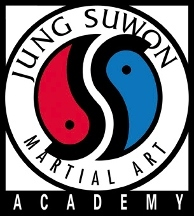 Jung Su Won Martial Art Academy