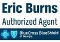Blue Cross & Blue Shield Of Ga