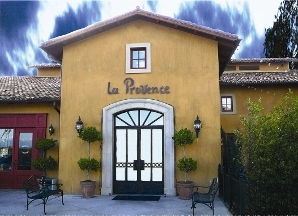 La Provence Restaurant &amp; Terrace