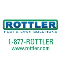 Rottler Pest & Lawn Solutions - Fenton, MO