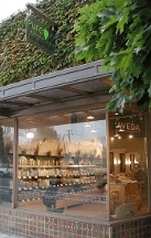 Pure Aveda Salon and Spa