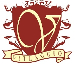 villaggio