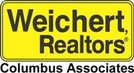 Weichert, Realtors - Columbus Associates