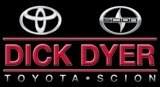 Dick Dyer Toyota