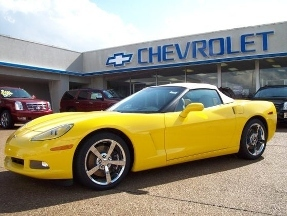 lucas chevrolet cadillac columbia tn. Cars Review. Best American Auto & Cars Review
