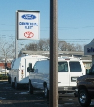 jordan ford in mishawaka in 46545 citysearch. Cars Review. Best American Auto & Cars Review