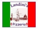 Pizzeria Luigi