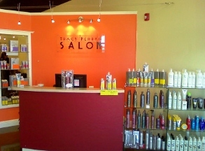 Tracy Perry Salon - Gulfport, MS