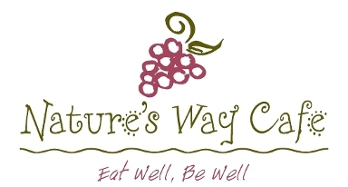 Nature's Way Cafe - West Palm Beach, FL