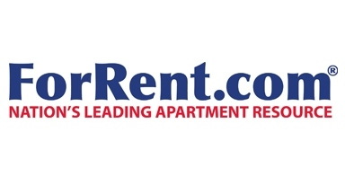 Towne Center Condominium Rentals - Lakewood, CA