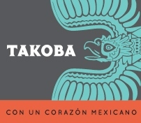 Takoba
