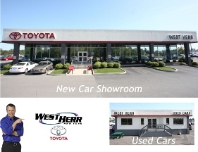 West Herr Toyota >> West Herr Toyota Scion Of Orchard Park In Orchard Park Ny 14127