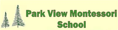 Montessori-Park View Child Ctr - Woodstock, GA