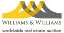 Williams & Williams Real Estate Auction