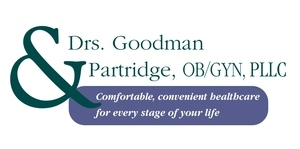 Drs. Goodman & Partridge OB/GYN