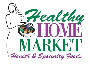 Healthy Home Market - Charlotte, NC