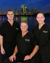 American Institute for Plastic Surgery Med Spa & Laser Hair Removal Medical Spa of Plano - Plano, TX