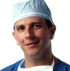American Institute For Plastic Surgery In Plano Dr. Scott Harris &amp; Dr. Peter Raphael &amp; Dr. Dulin