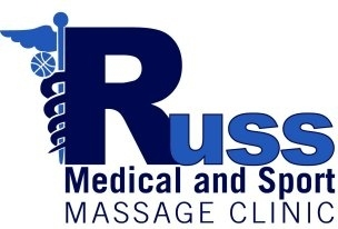 Russ Medical &amp; Sport Massage
