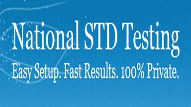 National STD Testing