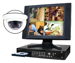 L & R Security Systems - Media, PA