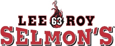 Lee Roy Selmon's
