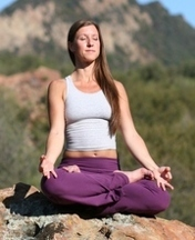 Agoura Power Of Yoga