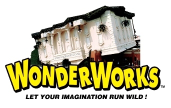Wonderworks
