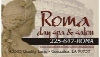Roma Day Spa & Salon
